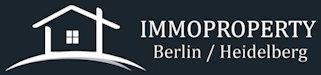 Immoproperty Berlin / Heidelberg