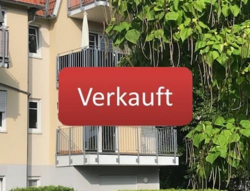 Berlin Adlershof – Kaufobjekt